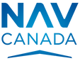 1200px-Nav_Canada.svg.png