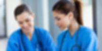 Fotolia_45640028_M Cropped Pic of nurses