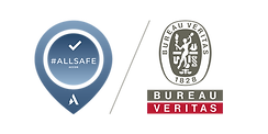 logo ALLSAFE veritas simple.png