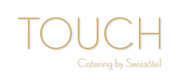 logotouch_catering-01.png