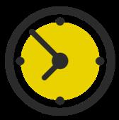 reloj.png