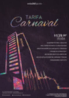 SWISS_carnaval2020-v1.04_A3.jpg