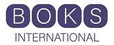 BOKS_Int_logo.jpeg