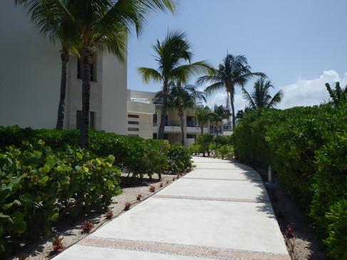 Beloved Playa Mujeres Resort
