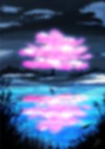 sakura_0,3x.png