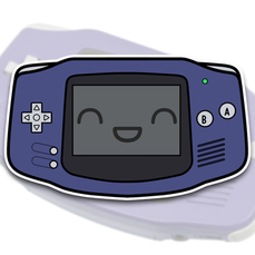 Cute Console GBA.png