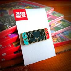 switch pin.jpg
