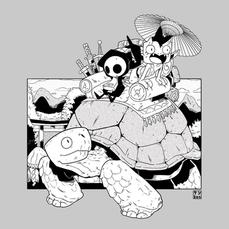 Fu Turtle.png
