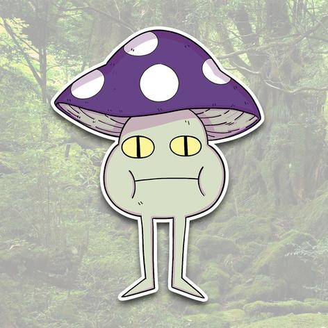 Mushroom Boy 3.png