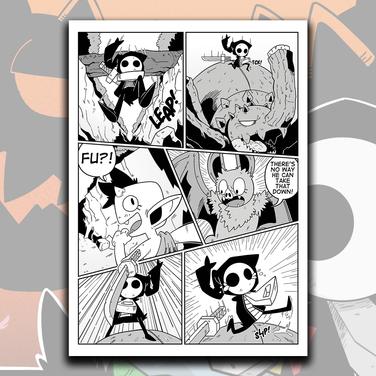COMIC Fu The Ninja pt 2 pg 04.png