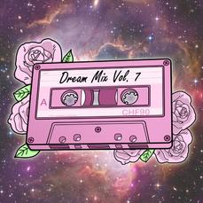 Dream Mix.png