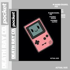 Game Boy Pin.png