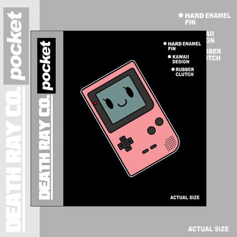 Game Boy Pin.png