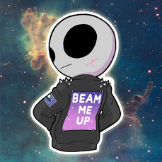 Beam me Up.png