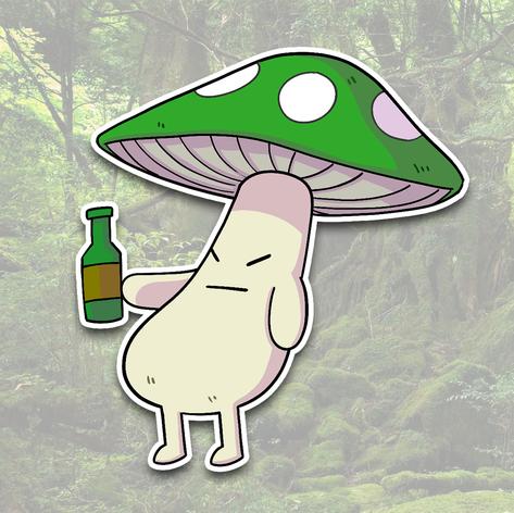 Mushroom Boy 4.png