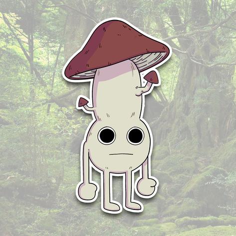 Mushroom Boy 2.png