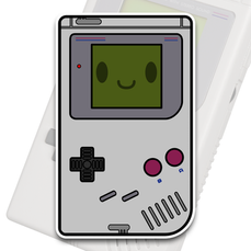 Cute Console Game Boy.png