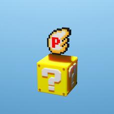 p wing.jpg