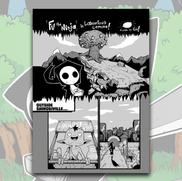 COMIC Fu The Ninja pt 1 pg 01.png
