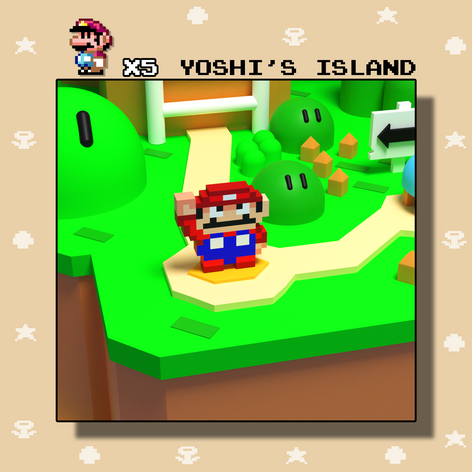 Yoshi's Island 2.png