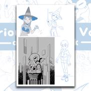 COMIC Various 2 pg 02.png