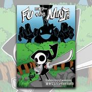 COMIC Fu The Ninja pt 1.png