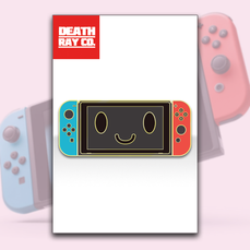 Switch Pin Preview.png