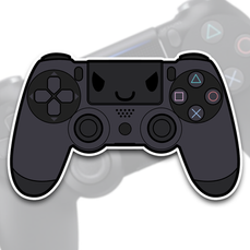 Cute Console PS4.png