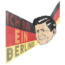 Ich Bin Ein Berliner.png