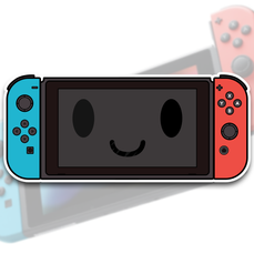 Cute Console Switch.png