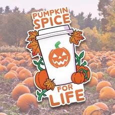 Pumpkin Spice 1.png