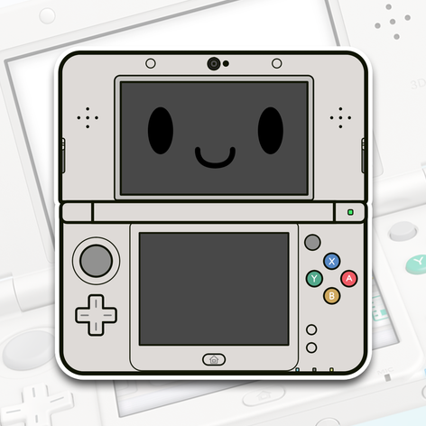 Cute Console 3DS.png