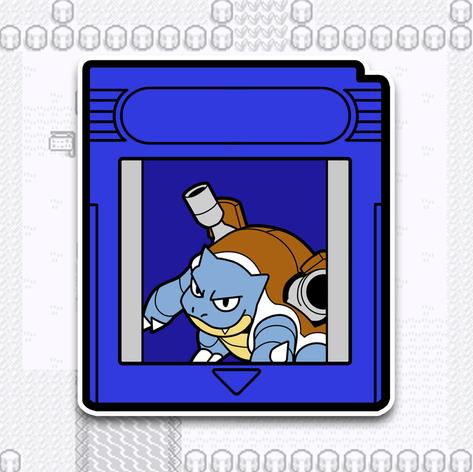 Cute Console Blue.png