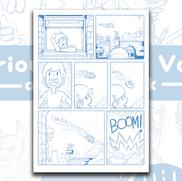COMIC Various 2 pg 08.png