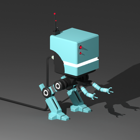 robot final 2.png