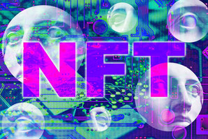 Viral Videos Are Now Being Auctioned Off as NFTs