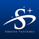 Sirotin Ventures-2.png