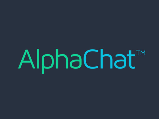 """Estonia's Alphachat.ai Provides """"Smart Layer"""" Conversational AI Chatbot For Customer Experience"""