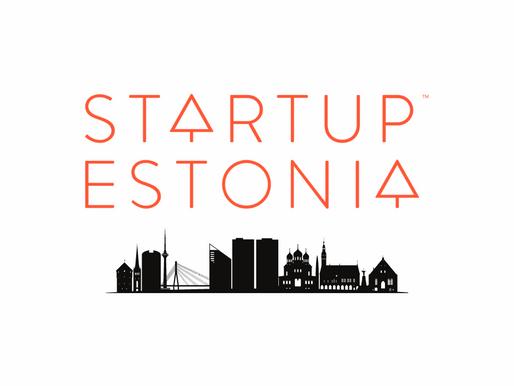 Estonia Social Entrepreneurship Solutions Some of Most Advanced in World