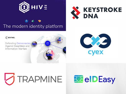 6 Unique Estonian AI DeepTech Companies