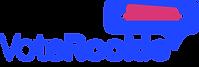 5f6909fd026d110943e93d69_voterookie_logo