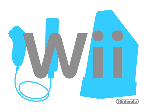 Was Wii Ahead of Its Time?