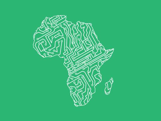 "The Multi-Billion Dollar Case for ""Intelligent Assistance"" Market in Africa"