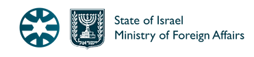 Ministry_of_FA_Logo.png