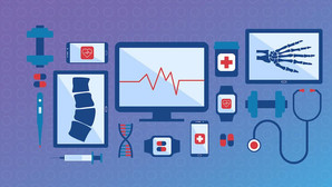 Digital Health vs. MedTech: What's The Difference?
