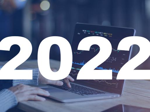 2022 Consumer Trends Behavior Predictions