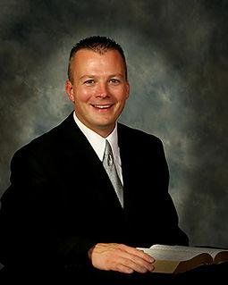 Pastor Todd.jpg