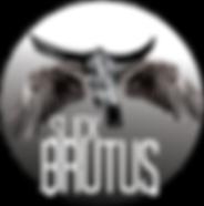Slick Brutus