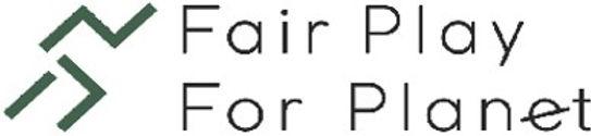 logo_fpfp.jpg