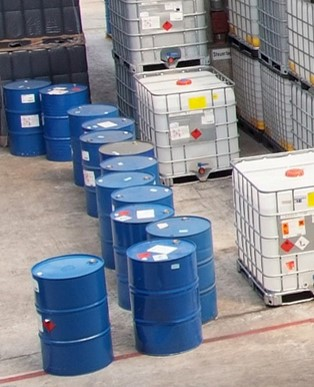 chemical-storage-extrait